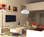 Najlepsze lampy dla Twojego domu