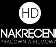 Nakęceni HD Pracownia Filmowa