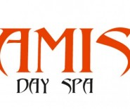 Namisz Day Spa