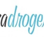 Naszadrogeria.pl - Drogeria Internetowa