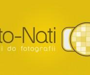 """""""NATI"""" wideofilmowanie i fotografia ślubna"""