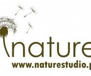 Nature Studio Kosmetyki