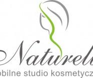 Naturell Mobilne Studio Kosmetyczne