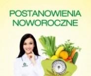 Naturhouse-dietyka, zdrowie, odchudzanie!