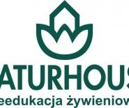 NaturHouse Krucza 47 Centrum Dietetyczne, odchudzanie