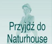 NATURHOUSE Warszawa URSYNÓW