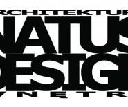 NatusDESIGN - architektura wnętrz