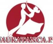 NAUKATANCA.PL - KURS tańca u CIEBIE w domu na DVD