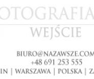 NaZawsze - Profesjonalna fotografia ślubna