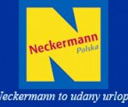Neckermann Ostrowiec Biuro Podróży