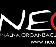NEO - profesjonalna organizacja imprez, imprezy firmowe