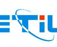 NETIUS Multimedia