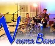 Neuma Band -profesjonalna obsługa muzyczna