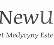 NewU.pl Gabinet Medycyny Estetycznej