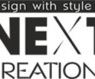 NEXT CREATIONS - Studio Graficzne