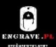 Nieśmiertelniki Engrave