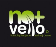 No Mas Vello - depilacja i odmładzanie