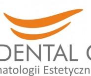 NoaDental - chirurgia stomatologiczna, implantologia