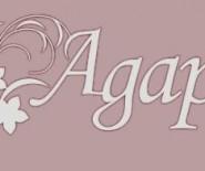 Noclegi Agape