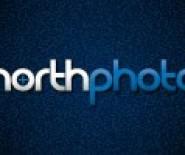 NORTH PHOTO - Fotografia Ślubna
