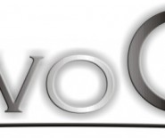 Novocam video-studio