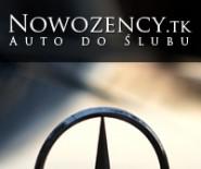 Nowozency.tk