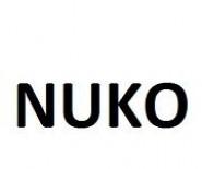 NUKO STUDIO