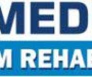NZOZ Centrum Rehabilitacji ARTMEDICUS