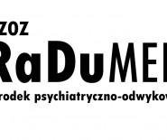 NZOZ Ośrodek Psychiatryczno-Odwykowy Radumed