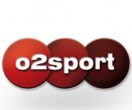 """o2sport"""