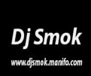 Obsługa muzyczna imprez - DJ Smok i Wodzirej