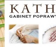 Odnowa biologiczna, masaż, rehablilitacja Wołów