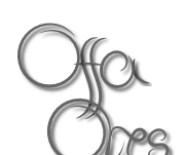 Offa Ars zaproszenia ślubne