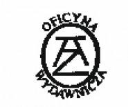 Oficyna Wydawnicza A&Z