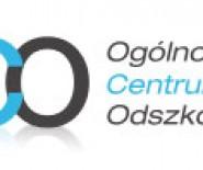 Ogólnopolskie Centrum Odszkodowań