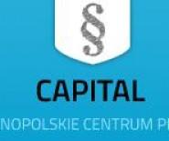 Ogólnopolskie Centrum Prawne Capital