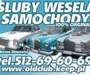 oldclub69