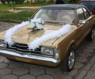 """""""Oldtimer Cars"""" Samochody Na Wesele, auto do ślubu, wesela"""