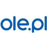 OLE.PL | profesjonalne wyposażenie higieniczne