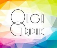 Olgagraphic - tworzenie stron internetowych