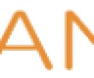 Olkusz Instalacje Elektryczne Pomiary Lanel