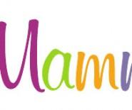 Omamma.pl - Prezenty dla dzieci, kreatywne zabawki