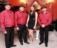 OMEGA - Zespół muzyczny