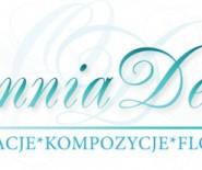 OmniaDecor / DEKORACJE - KOMPOZYCJE - FLORYSTYKA