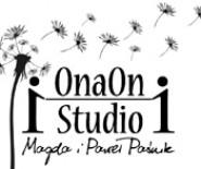 OnaOn Studio Fotografia ślubna