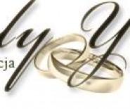 Only You - Organizacja ślubów i wesel