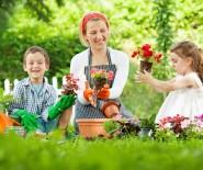 Opinie o przedszkolach w Białymstoku