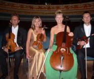 Opole-oprawa muzyczna ślubu,601-715-889,skrzypce-opolskie