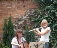 Oprawa muzyczna ślubu - Nasz-Duet