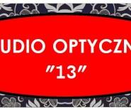 Optyk Mikołów Studio Optyczne 13